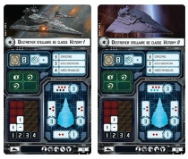 star_wars_armada___cartes2