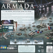 Star-Wars-Armada---back