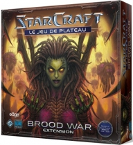 StarCraft - Brood War