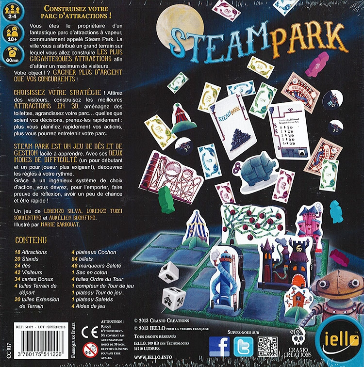 steam_park_dos