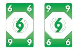 stop_6_et_9_vert