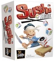 Sushi-Dice_box
