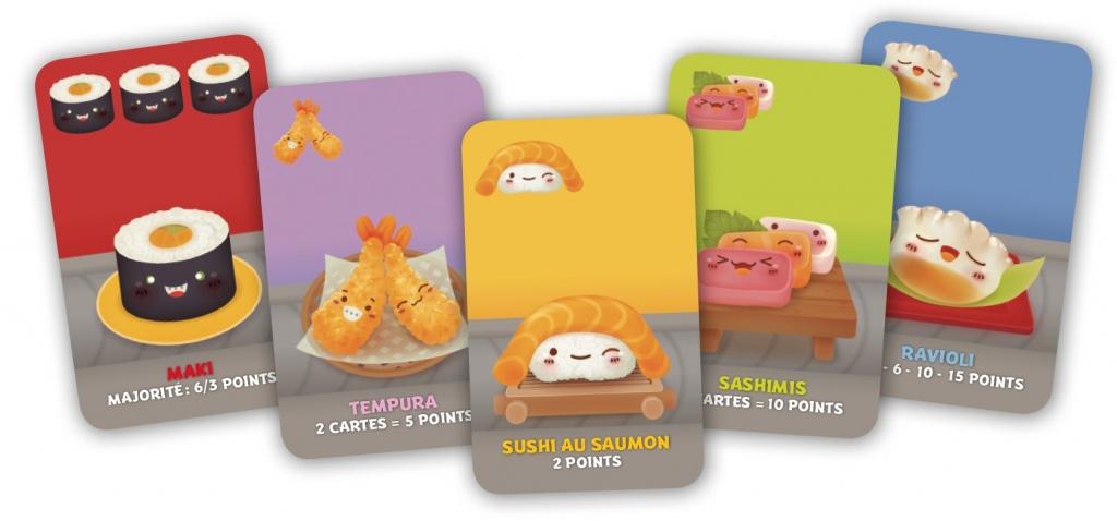 sushi_go_cartes
