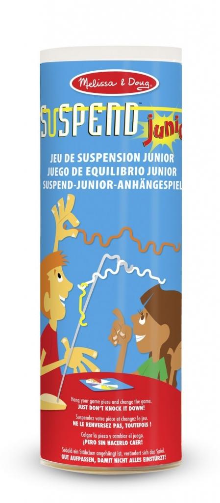 Suspend Junior pas cher
