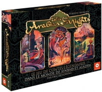Tales-of-Arabian-Nights-box
