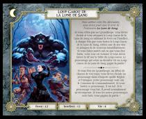 UBITL08 carte