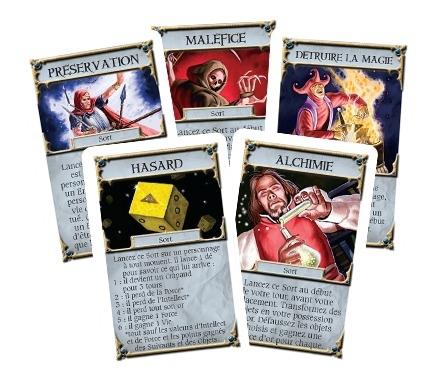 talisman_cartes2