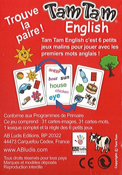 Tam-tam-english-prim-dos