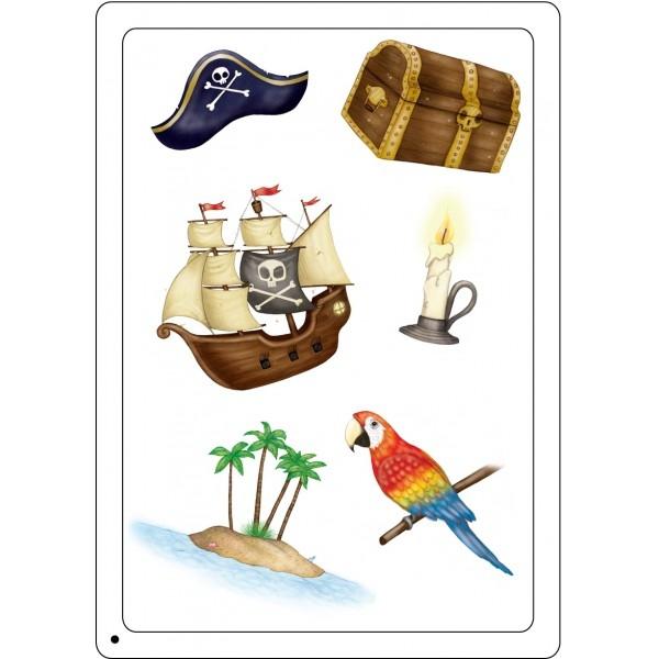 TamTam-Pirates_carte