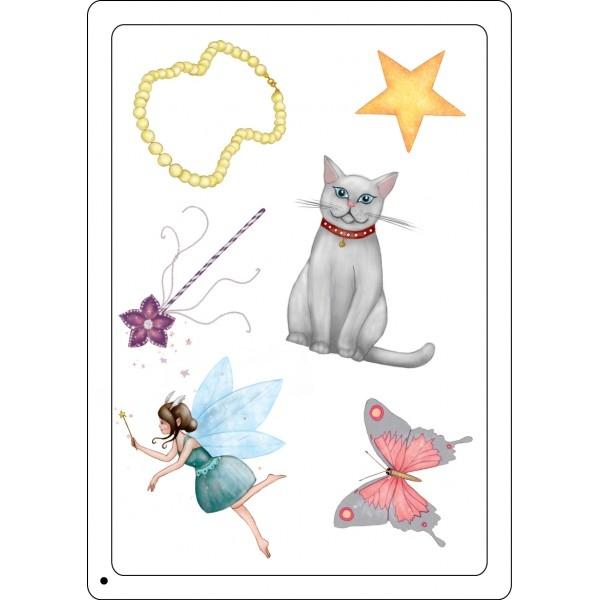 TamTam-Princesses_cartes