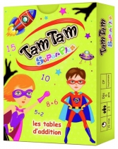 Tamtam-Superplus_box