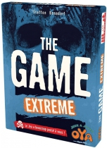 The Game Extreme