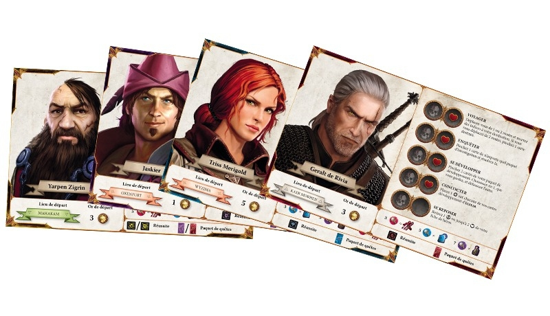 thewitcher_cartes2