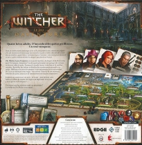 TheWitcher-back