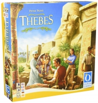 Thebes