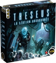 Theseus_box