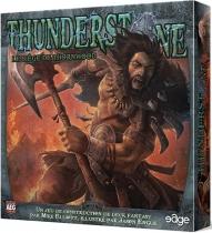 Thunderstone : Le Si�ge de Thornwood