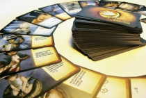 timemasters_cartes