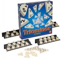 triominos-classic_all