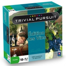 Trivial-vins-2014-box-WIN0347