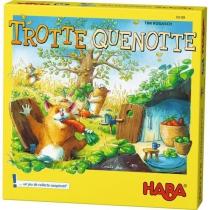 Trotte Quenotte