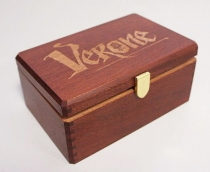 verone_collector_box