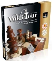 voldetour_box