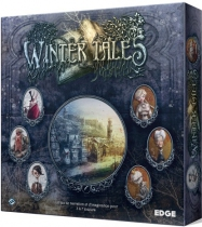 Winter-Tales_box