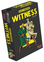 Witness_box