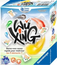 Wu-Xing-Box-ravensburger