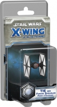X-Wing : TIE des Forces Sp�ciales