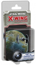 X-Wing : TIE Inquisiteur