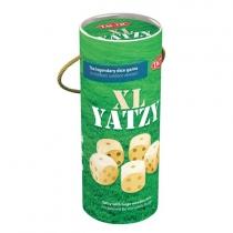 Yatzi Géant