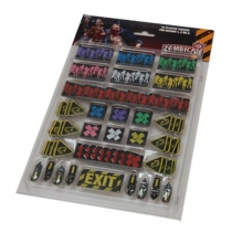 gug0067-zombicide-tokens-plastic-pack