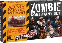 zombie-core-paint-set_box