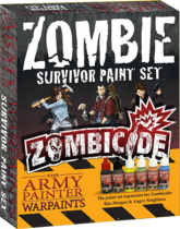 Zombicide-Survivor-paint_box