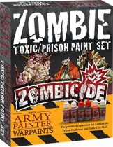 wp8008-toxic-prison-paint-set