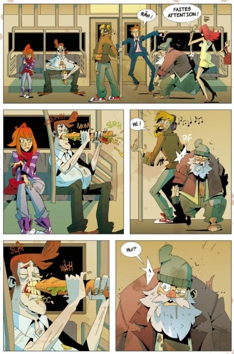 zombie_p1
