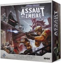 Assaut De L'empire Société Sur Edge Inquisiteur Grand Le Jeux eoQBdCxrW