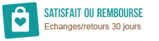 rass4