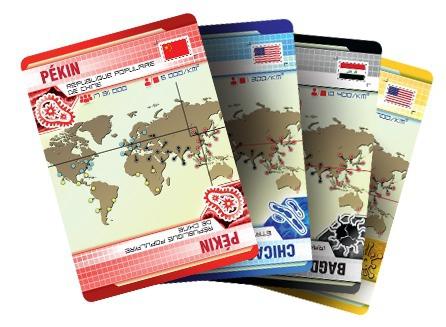 pandemic_cartes_2