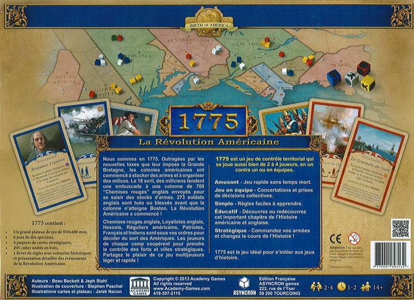 1775_revolution_dos