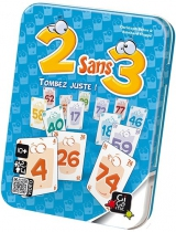 2sans3-box