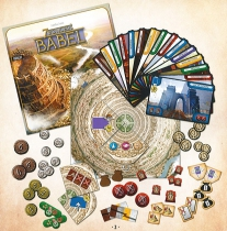 7wonders_babel_materiel