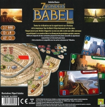 7wonders_babel_back