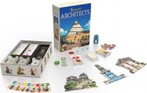 7 Wonders Architects