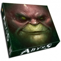 Abyss_rose_box