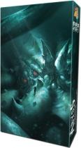 Abyss Kraken box