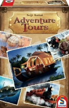 Adventure-tours-box