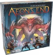 Aeon\'s End